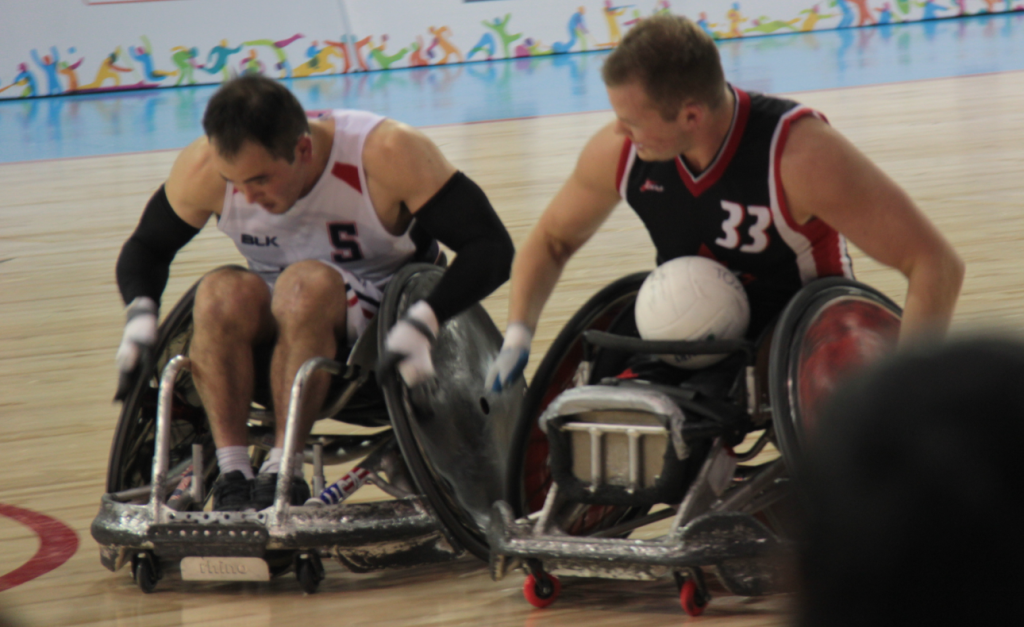 ParaPan2015 WC Rugby__08