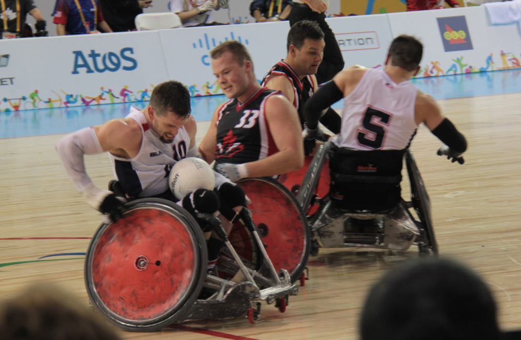 ParaPan2015 WC Rugby__22