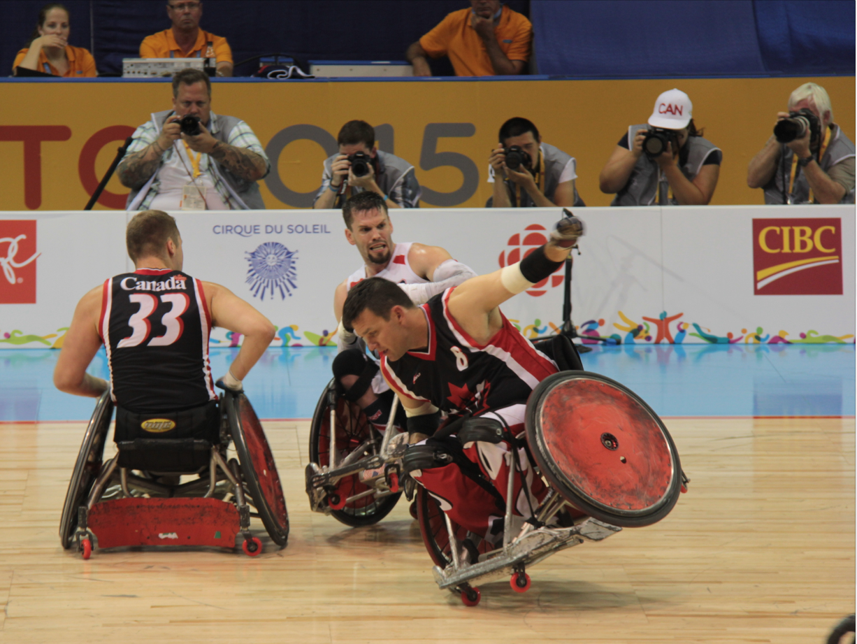 ParaPan2015-WC-Rugby__291